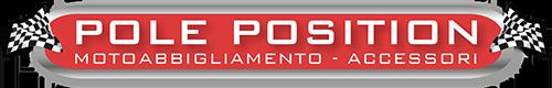 Pole Position Motoabbigliamento
