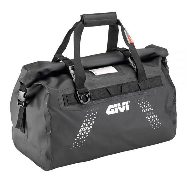 Borsa Givi   Cargo waterproof  UT803 40lt.