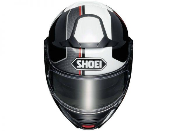 CASCO SHOEI NEOTEC 2 EXCURSION TC-6 TG. XL
